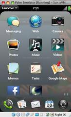webos-screenshot-sdk-7