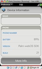webos-screenshot-sdk-8