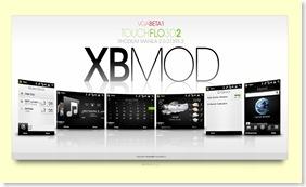 xboxmod-TouchFLO-2-pics