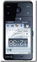 HTC-Fuze