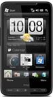 HTC_TOUCH_HD_2_NAM_1_large